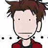 Kittycatgal101's avatar
