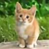 kittycatgamings's avatar