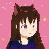 Kittycathead's avatar