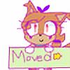 kittycathedgehog's avatar