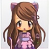KittyCatJenny's avatar