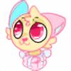 kittycatkat12's avatar