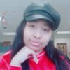 kittycatlove0's avatar