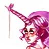 KittyCatLovesLollis's avatar