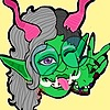 Kittycatmastered342's avatar