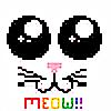 kittycatmeowcat's avatar