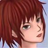 Kittycatmeowmeowmeow's avatar