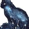 kittycatnaj's avatar