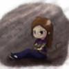 kittycatperry's avatar