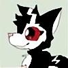 KittyCatPow's avatar