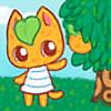 kittycatty123's avatar