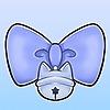 kittycatvaati's avatar