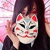 kittychan17-desu's avatar