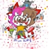 Kittychan2005's avatar