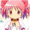 KittyChanBB's avatar