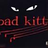 kittycheezecake's avatar