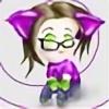 KittyChristineBlu's avatar