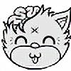 KITTYclaws10's avatar