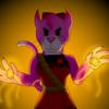 KittyComics's avatar