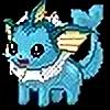 KittyCOMISSONS368's avatar