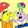 KittyCrafterzz1233's avatar