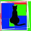 Kittycrazyguy's avatar