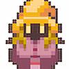 KittyCrescent1818's avatar