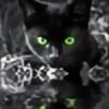 KittyCupcake02's avatar
