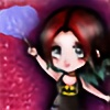 kittycutt's avatar