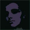 KittyDarklore's avatar