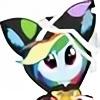 KittyDash123's avatar