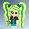 KittyDazzling's avatar