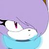 kittydemo's avatar
