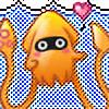 kittydemonchild's avatar