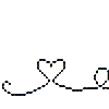kittydividerplz's avatar