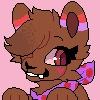 KittyDLR's avatar