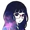 KittyDoesDA's avatar