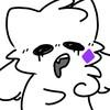 Kittydoggarbage's avatar