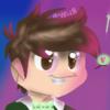 KittyDolanEddsworld's avatar