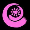 KittyDraws14's avatar