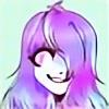 KittyDrawsAlot's avatar