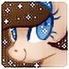 KittyDrawsPones's avatar