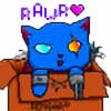 Kittyeartales's avatar