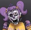 KittyExplosion03's avatar