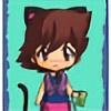 kittyfan128's avatar