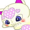 KittyFeeder's avatar