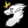 KittyFlurry's avatar