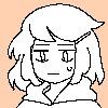 KittyForge's avatar