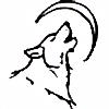 KittyFoxley's avatar