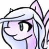 Kittyfriend12345's avatar